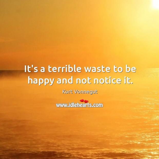Picture Quote by Kurt Vonnegut
