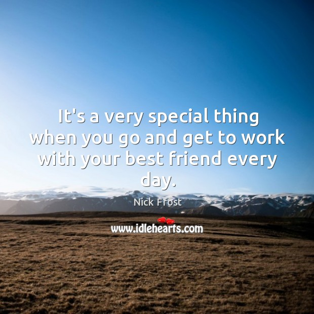 Best Friend Quotes Image