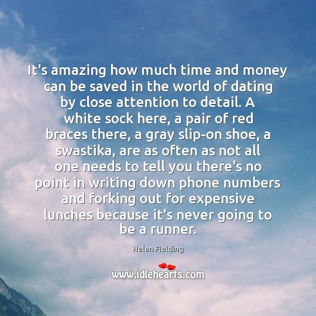 Image, It's amazing how much time and money can be saved in the