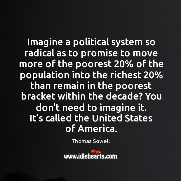 It's called the united states of america. Image