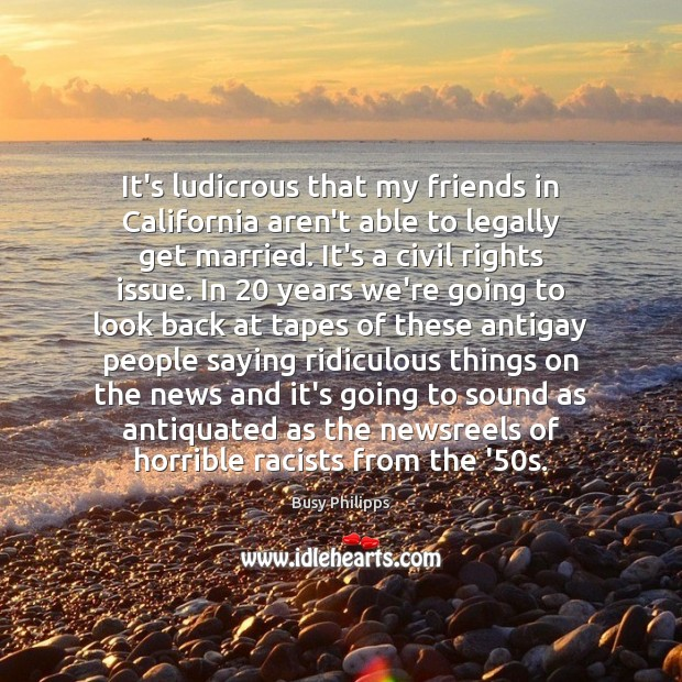 Image, It's ludicrous that my friends in California aren't able to legally get