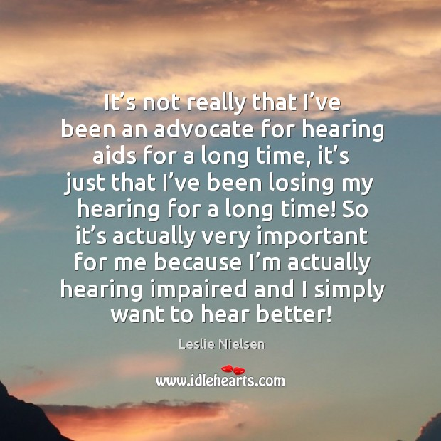 Its Been A Long Time Quotes: Aids Quotes On IdleHearts