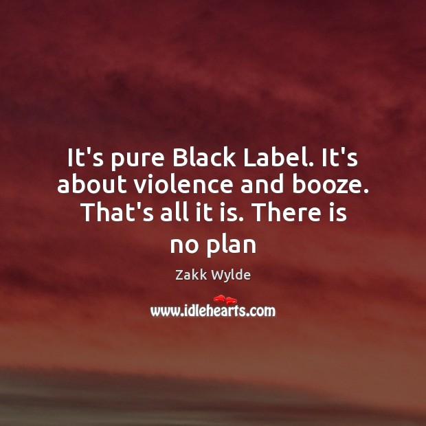 Plan Quotes