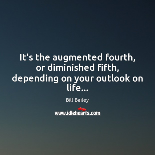 It's the augmented fourth, or diminished fifth, depending on your outlook on life… Image