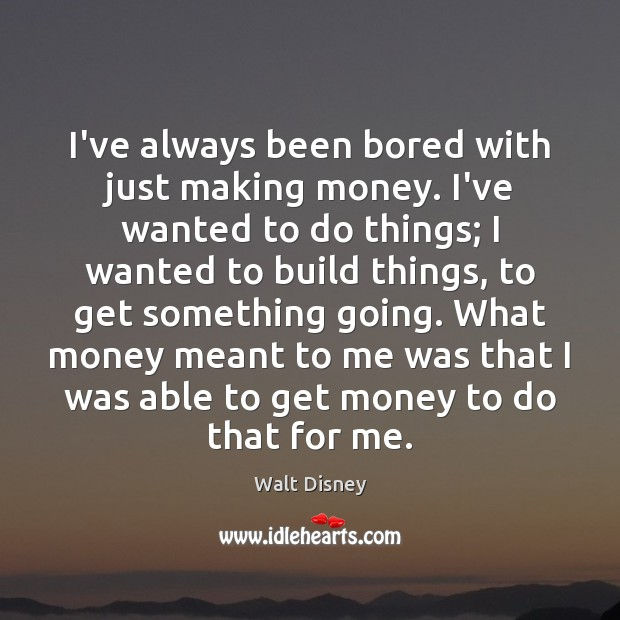 Picture Quote by Walt Disney