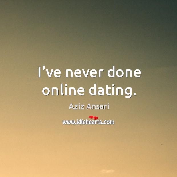 online dating klager
