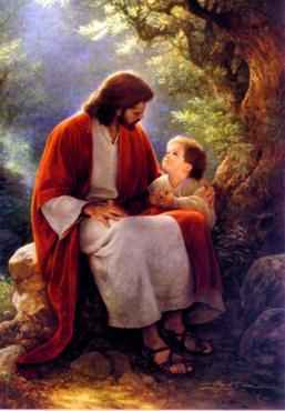 Trust in God's instincts Moral Stories Image