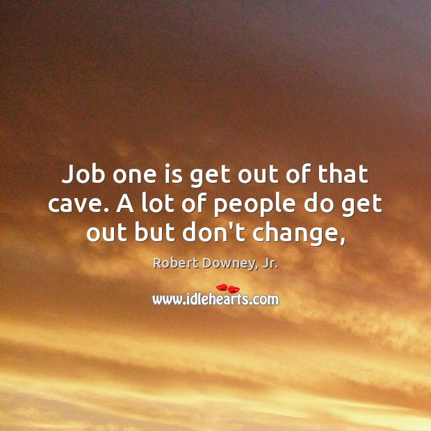 People Quotes Image