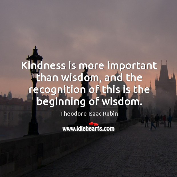 Kindness Quotes Image