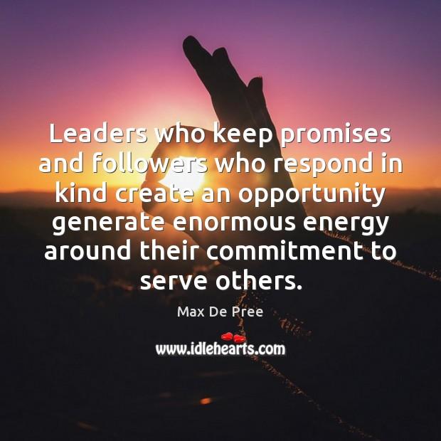 Serve Quotes