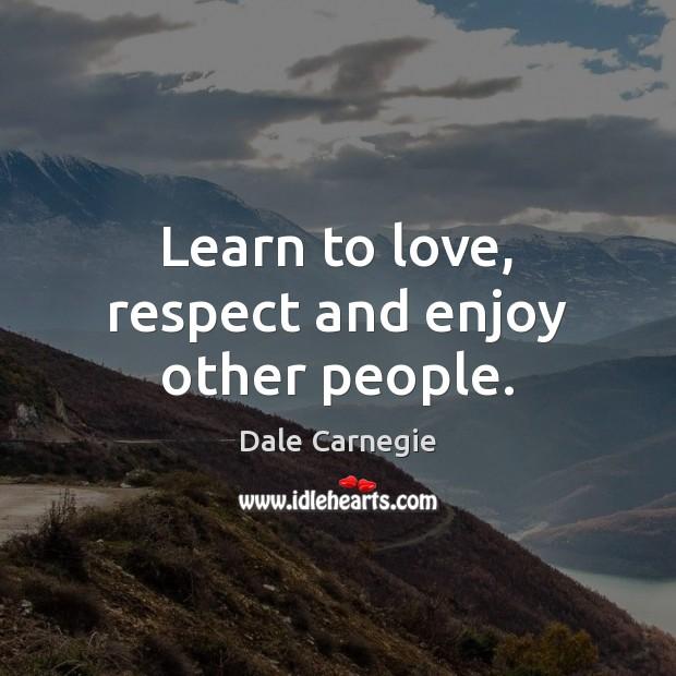Dont Criticize Condemn Or Complain