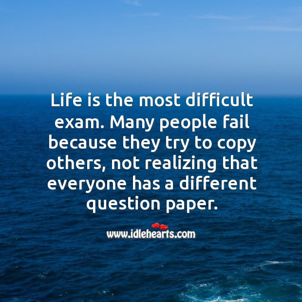 Life Ius: Life Quotes / Pictures And Images