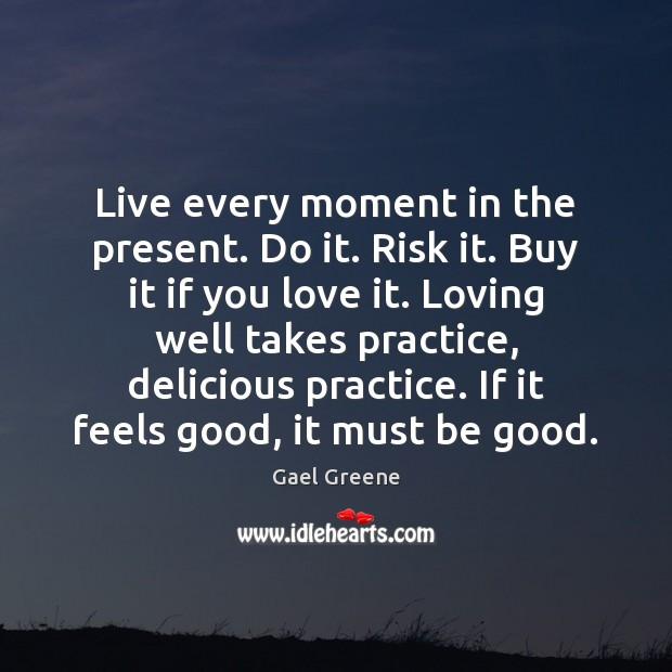 Practice Quotes