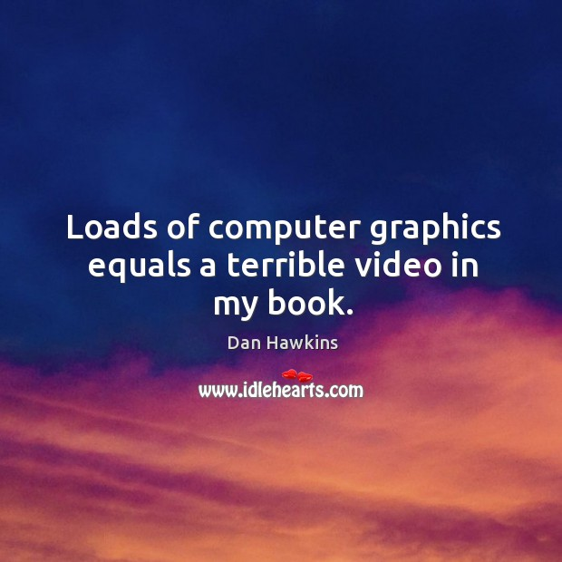 Computers Quotes Image
