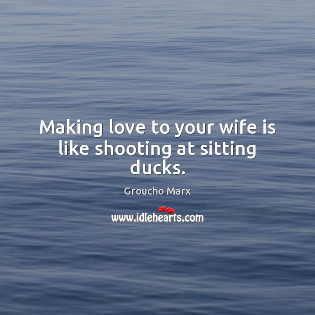 Making Love Quotes Image