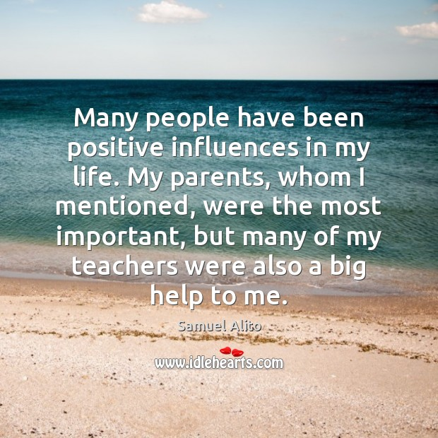 a person who had has great influence in my life Ielts cue card sample 147 - describe someone who has had an important influence in your life details  describe a person who has a great impression on you.