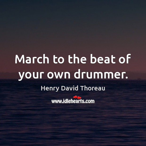 Image, Beat, Beats, Drum Beats, Drummer, Healing, Learning Lessons, March, Overcoming Adversity, Own, Single Women, Teens, Your