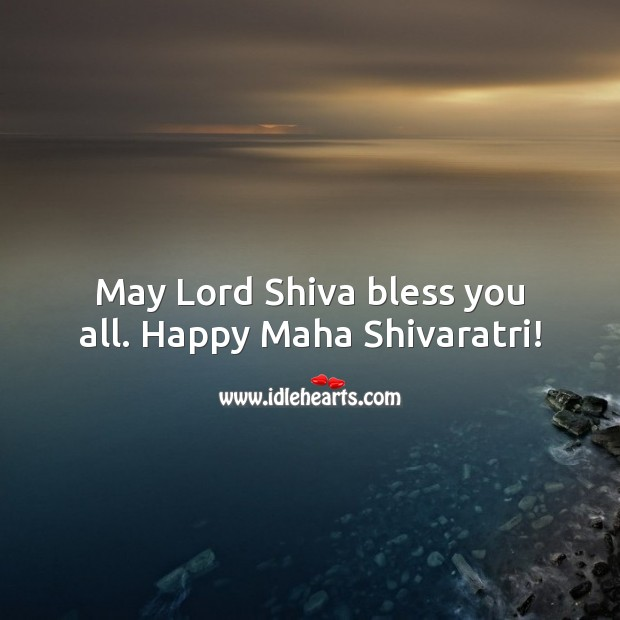 Quotes About Shiva / Picture Quotes And Images On Shiva