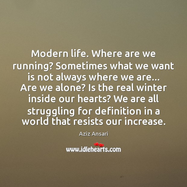Winter Quotes
