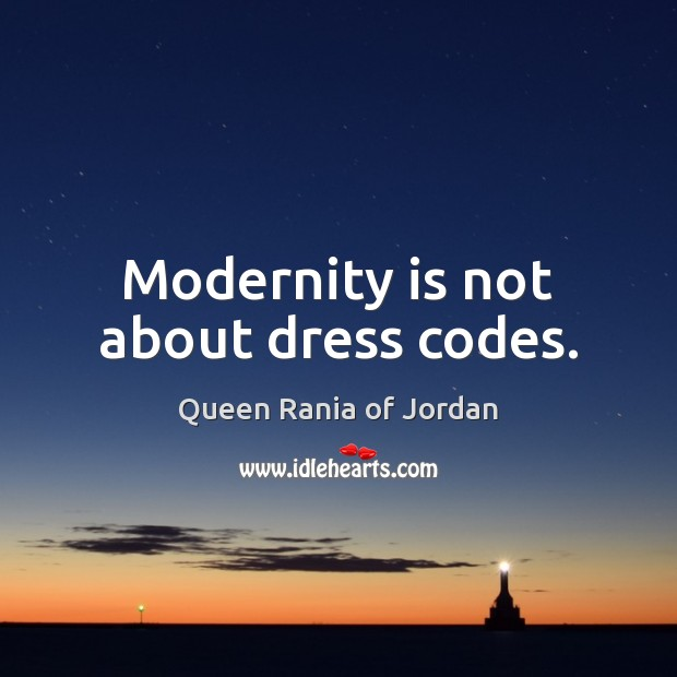 Picture Quote by Queen Rania of Jordan