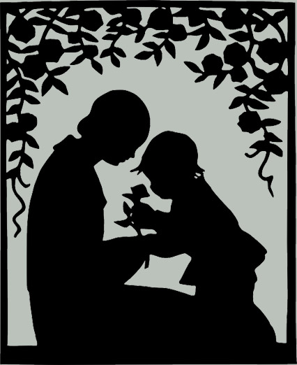 Mother's day story Motivational Stories Image