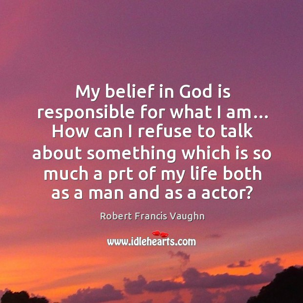my belief in god Only through belief in jesus as the son of god who died for us and was resurrected can we enter into eternal life the holy spirit is our constant connection with god it guides and protects us.
