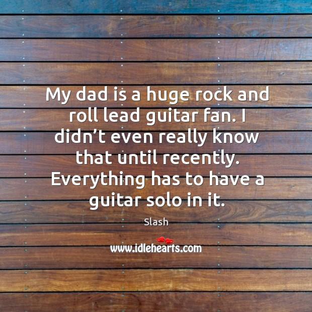 Dad Quotes Image