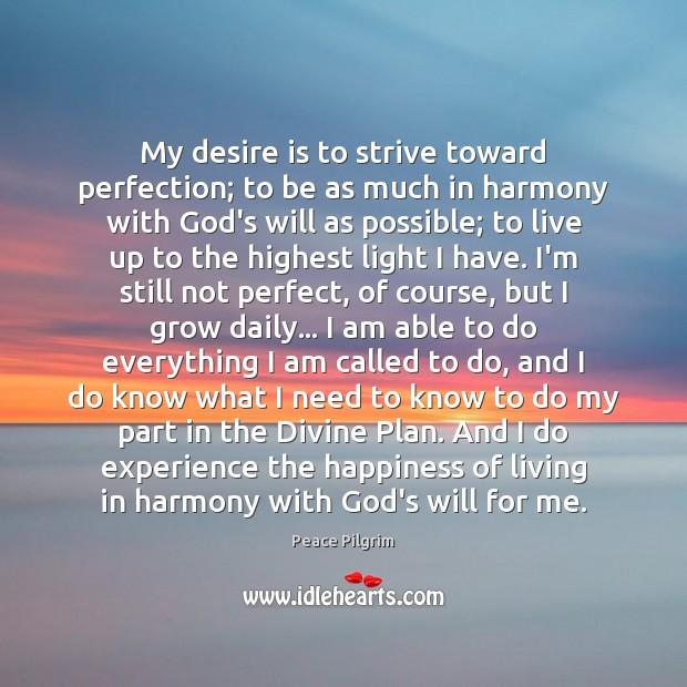 Desire Quotes Image