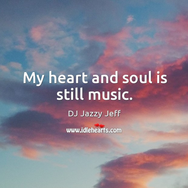 Soul Quotes