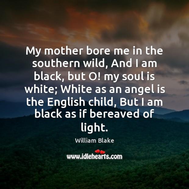 Soul Quotes Image