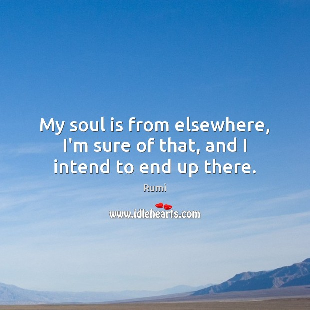 There Is A Life Force Within Your Soul Seek That Life