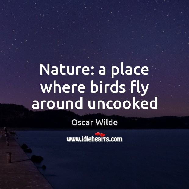 Image, Around, Bird, Birds, Environment, Fly, Nature, Place, Where