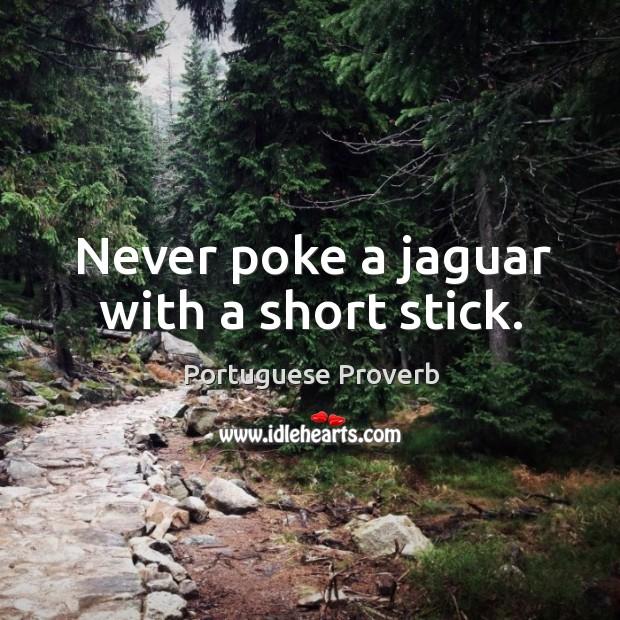 Portuguese Proverbs