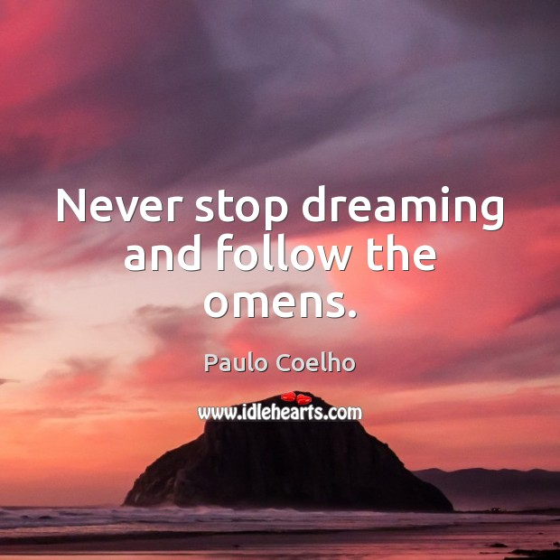 Picture Quote by Paulo Coelho