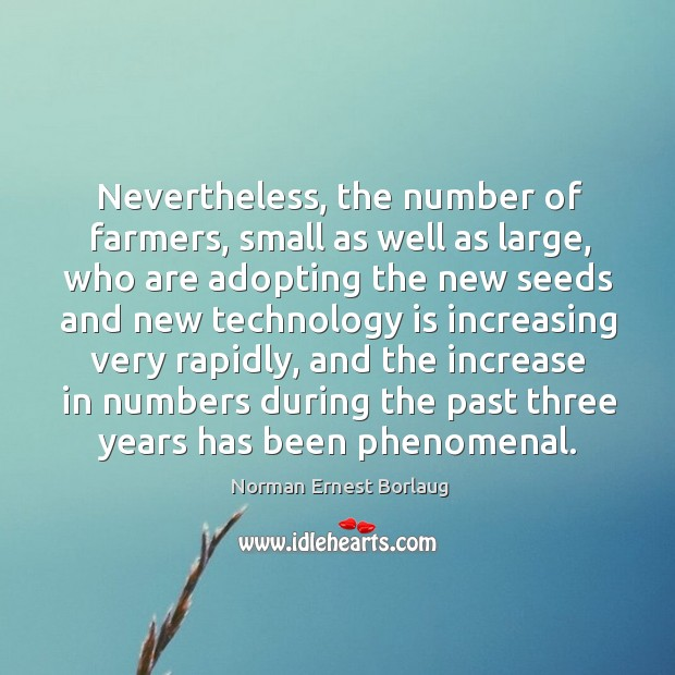 Technology Quotes