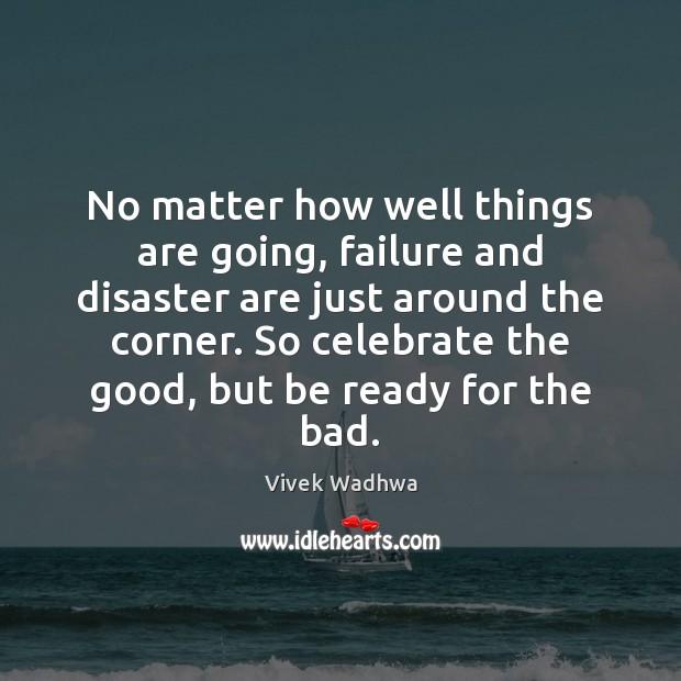 Celebrate Quotes
