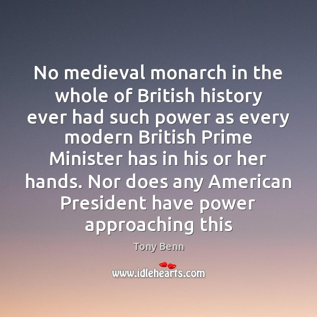 No medieval monarch in the whole of British history ever had such Image