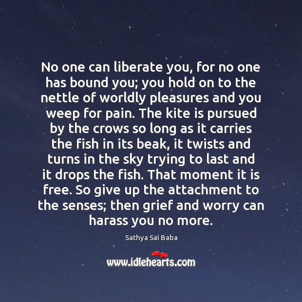 Liberate Quotes