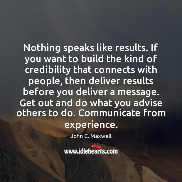 Communication Quotes