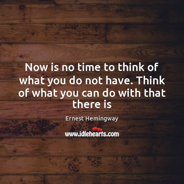 no time to think Nowadays, people can keep negative thoughts at bay with a frenzy of activity.