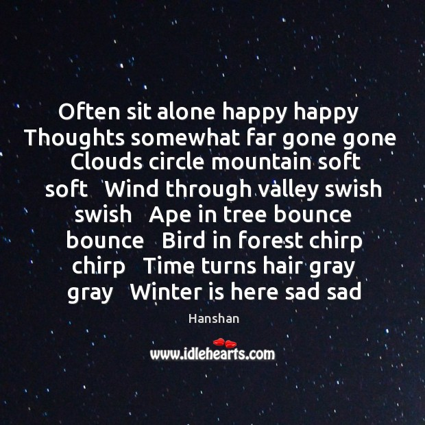 Alone Quotes