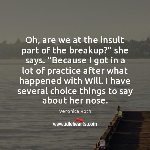 Insult Quotes