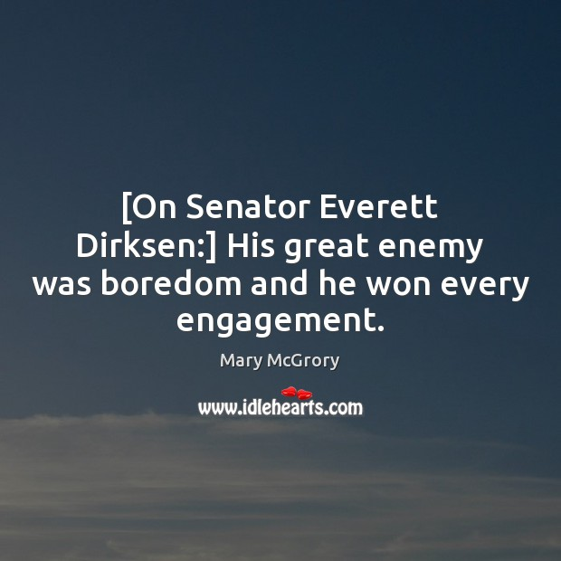 Engagement Quotes