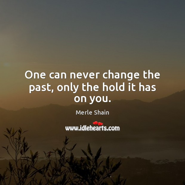 Picture Quote by Merle Shain