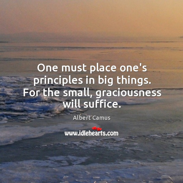 essay on graciousness As nouns the difference between grace and graciousness is that grace is (not countable) elegant movement poise or balance while graciousness.
