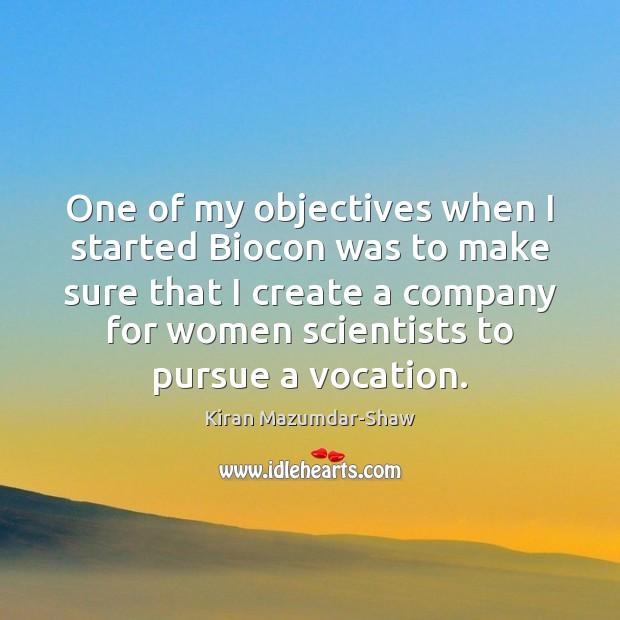 Picture Quote by Kiran Mazumdar-Shaw