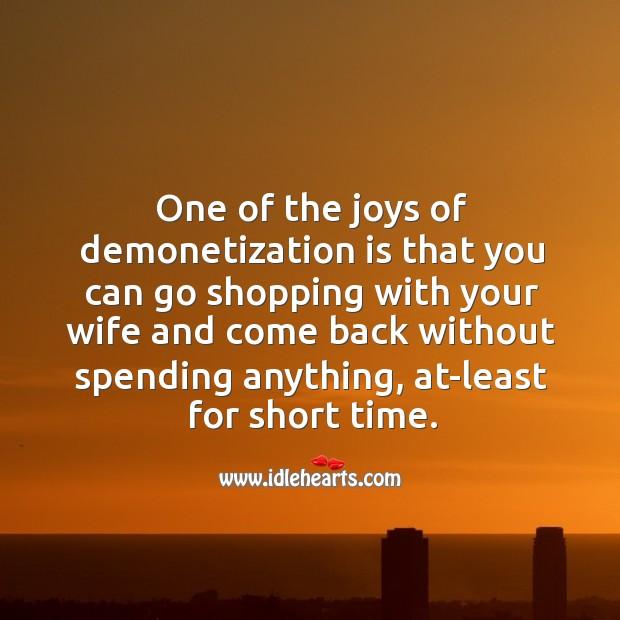 shop Understanding Social