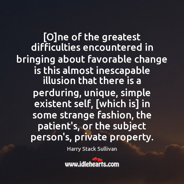 Change Quotes Image
