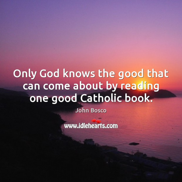 Quotes About Catholic / Picture Quotes And Images On