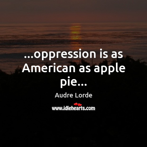 as american as apple pie essay Lesson plan for apple pie lesson plan presentation 2 american as apple pie i what other dishes are as american as apple pie ii why - grammar.